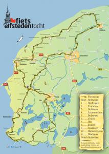 kaart_friesland