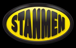 stanmen_logo