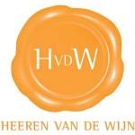 logo_hvdw
