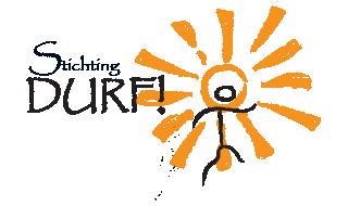 logo_stichting_durf
