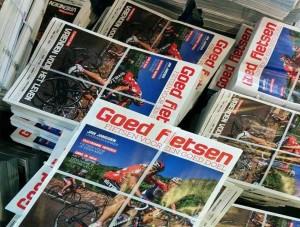 goed_fietsen_december