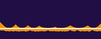 logo_thesor