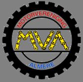 motorvereniging_almere