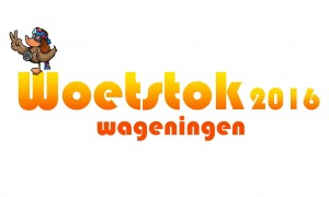 woetstok_logo