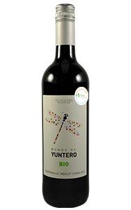 Yuntero Tinto